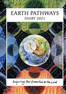EPD2021-FRONT COVER